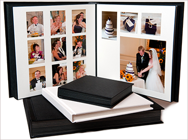 How To Make A Digital Photo Album 4 Essential Photo Tools